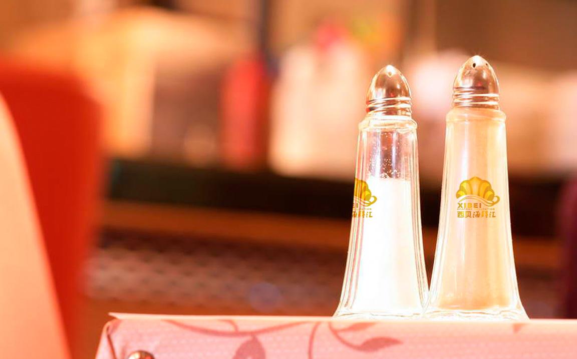 北京西贝海鲜汇,是一家独具一格的海鲜高档餐厅,也是石家庄餐饮业地标性商业场所之一。 好时光广告在承接北京西贝海鲜汇的外观翻新改造项目后,对其新的商业目标进行调研与考察后,又对西贝海鲜汇的VI进行了更新设计,此套VI设计和外观设计改造项目得到了西贝海鲜汇北京总部的高度认可与推广,也为好时光广告在餐饮业设计方面的成功奠定了基础。